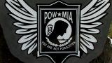 POW MIA Memorial Footage
