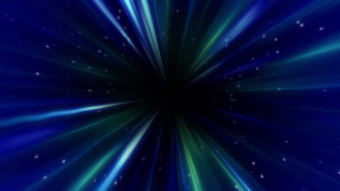 speed bg 001 Animation