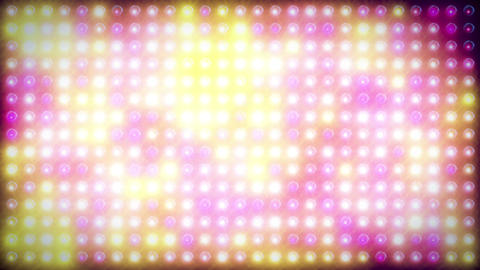 Wallpapers for Light Lamp, loop seamless Animation