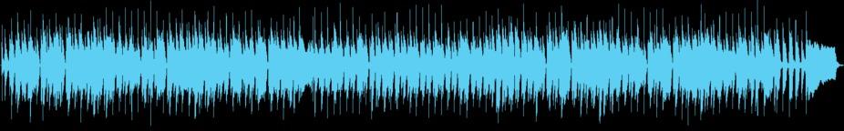 Firing it Up [ 60 seconds ] Music