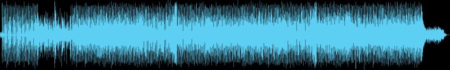 Kamikaze Music