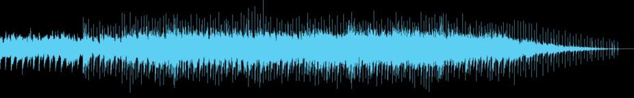 Track Raz Music