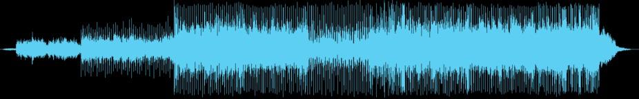 Ocean Song stock footage