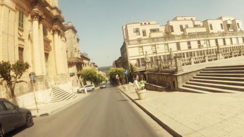 sicilia road trip 04 Live Action