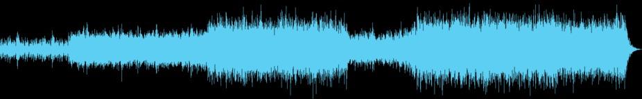 Key to Success Music