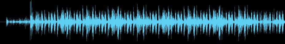 Velvet ( Instrumental Mix ) 90 Sec stock footage