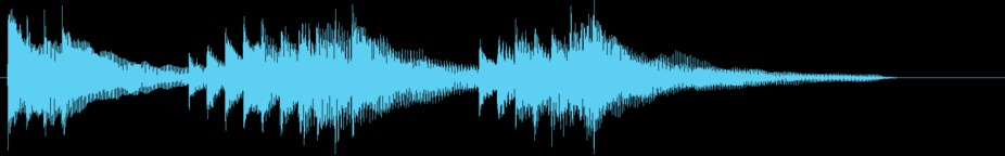 Radio Kiss Logo (piano Version ) stock footage