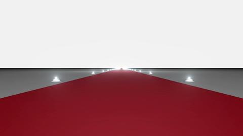 road 13 2 2 CG動画