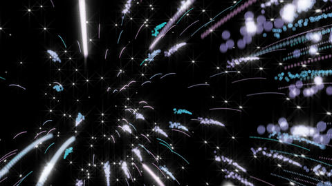 particular spark 15 another Angle Animation