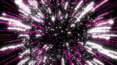 particular spark 17 3 動画素材, ムービー映像素材