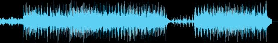 Untitled Story Music