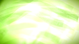 Flowing Fluttering Abstract Soft Focus Background Backdrop stock footage