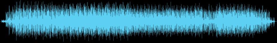 Easy walk ( Original Mix ) 音楽