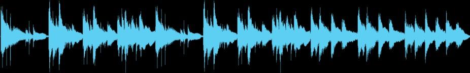 Tender Positive Acoustic Guitar [ 60 sec ] Music