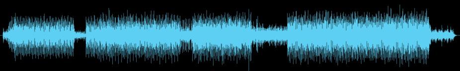 Imagination ( Original Mix ) 音楽