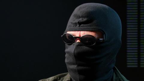 whistleblower spy traitor talk killing mimic close 11643 Footage