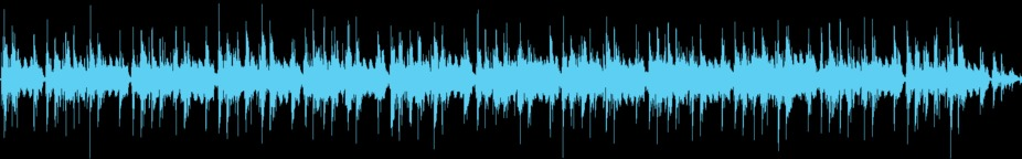 Atmospheric Ambience Sound stock footage