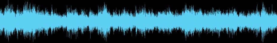 Walla or Crowd Murmur loop Sound Effects