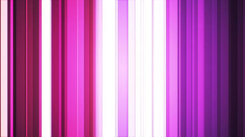 Broadcast Twinkling Hi-Tech Bars, Pink, Abstract,... Stock Video Footage