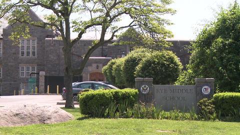 Rye schools (4 of 8) Footage