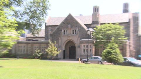 Rye schools (3 of 8) Footage