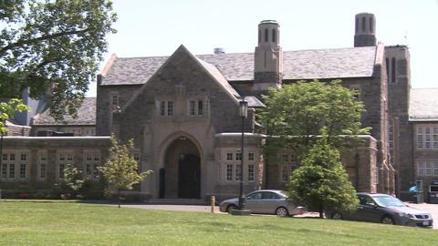 Rye schools (2 of 8) Footage
