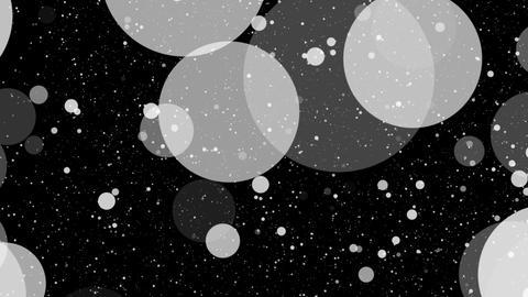 particular 09 20150625 Animation