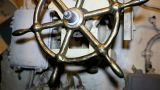 steering wheel Footage