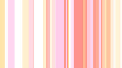 2D Pattern Stripe D HD Animation