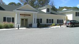 Senior center (1 of 3) Footage
