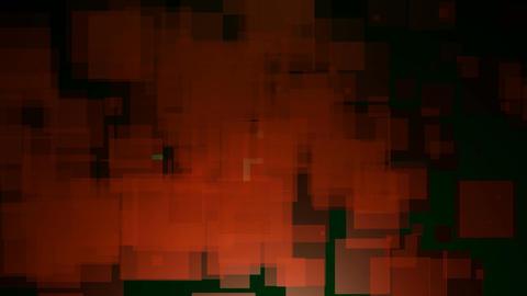 light spot tiles Animation