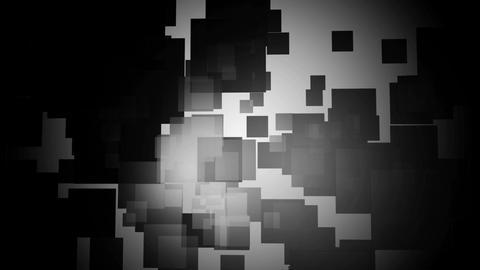 gradient luma tiles Animation