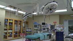 2012 02 13 Robotic 074 Footage
