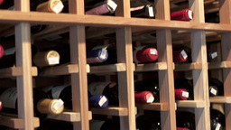 Finest Wines (4 of 6) Footage