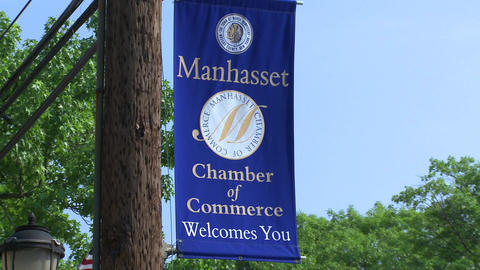 Chamber of Commerce Footage