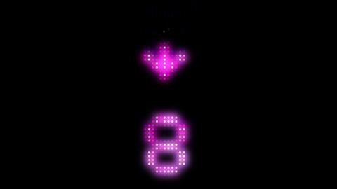 8F Animation