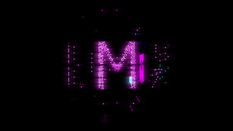 Mexpand Animation