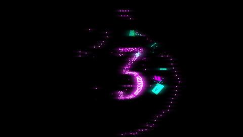 3 Future Animation