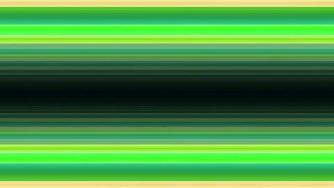 Neon Light Border B HD Stock Video Footage
