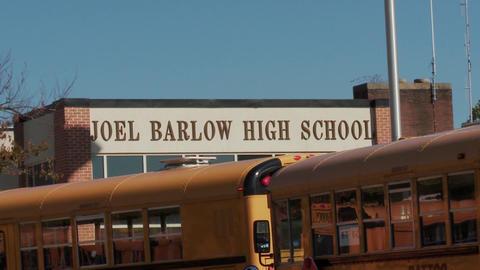 Joel Barlow High School (5 of 8) Live Action