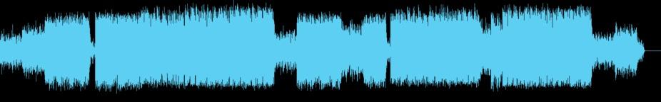 Deractik (Tuny Electronic Dance Track) stock footage