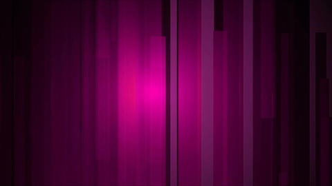 Violet Vertical Spot stock footage
