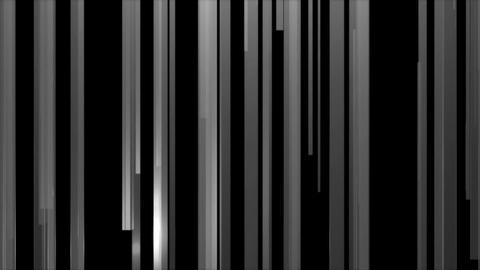 vertical gray line Animation