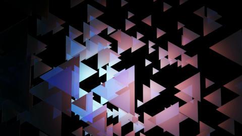 spot trigonal wave Animation
