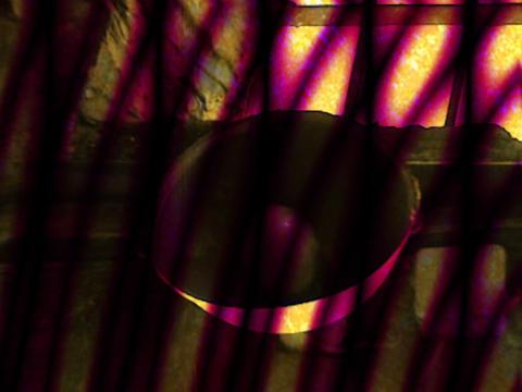 00034 VJ Loops LoopNeo 768 X 576 Stock Video Footage