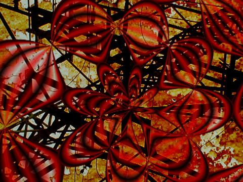 00044 VJ Loops LoopNeo 768 X 576 Stock Video Footage