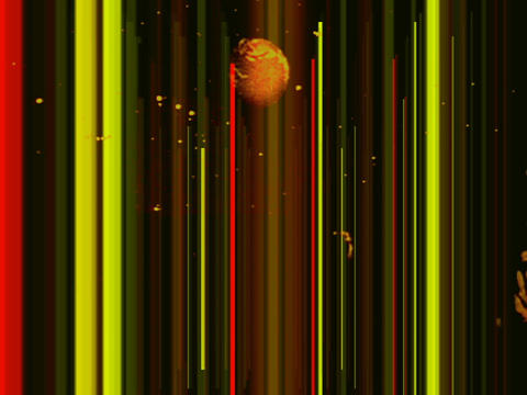 00084 VJ Loops LoopNeo 768 X 576 Stock Video Footage
