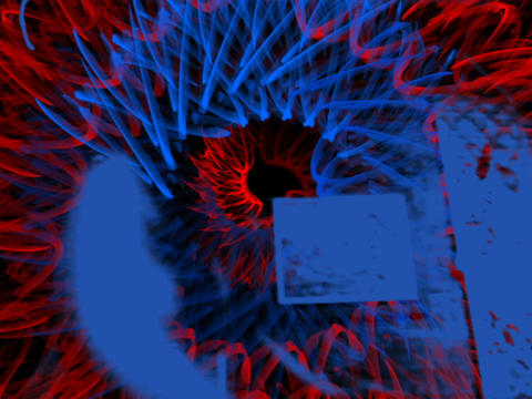 00096 VJ Loops LoopNeo 768 X 576 Stock Video Footage