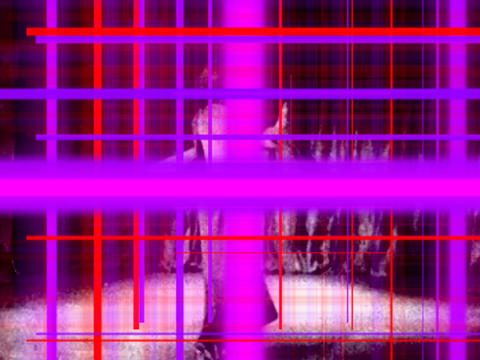 00108 VJ Loops - LoopNeo 768 X 576 Stock Video Footage