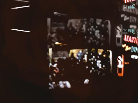 00148 VJ Loops - LoopNeo 768 X 576 Stock Video Footage
